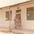 Commcen Bike
