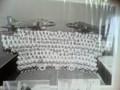 seaman ships company  1978