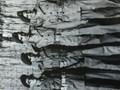 National service in Abu Sueir.1952