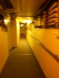 Uxbridge Bunker