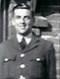 Neil Pelling