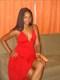 Joy Obung