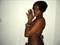 Jenet Mmbouye