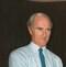 Bob Cannon