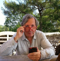 Alan John Richard Mac Evoy