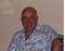 Malcolm Emsden