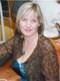 Kay Milne (Now Mallinson)