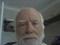 Graham Noyce