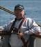 Bob Newell
