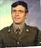 Ian Gilham