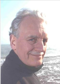Gordon Brian Lamb