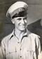 Eric Robert Cook