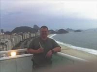 Graham Scott profile photo