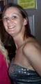 Dawn Hollis