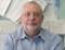 Allan Nelder