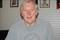 Kenneth Bate