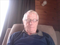 Bob Elliston
