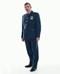Gary Pavey profile photo
