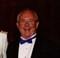 Stewart Martin