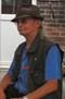 Robert Blachford