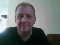 Chris Mayall