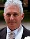 Kelvin Phillips
