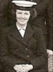 Marlena Whitstable