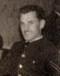 John Gane