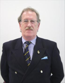 Colin Kemp
