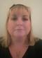 Susan Lee-Eldrid