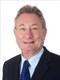 Alan Finn