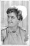 Doreen Shambrook