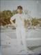 Andy Sai Ha Yu