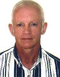 Tony Finn Buckley