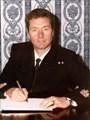 John Rawling new photo