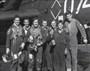 John Rawling squad photo