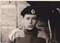 Richard Jack Storey