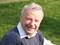 Richard Swindlehurst
