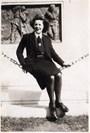 Sheila Ormiston old photo