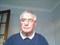 John Egbeare