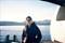 Stuart Ayre profile photo