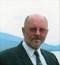 Ivan Milburn