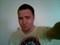 Mark Gower profile photo