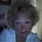 Maureen Hutchings