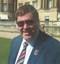 Mike Tumilson