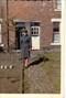 Joan Burney
