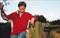 Sheila Loxley