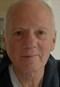 Jacky Melville