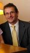 Stephen Pakenham Bishop