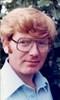 Denis Thornton